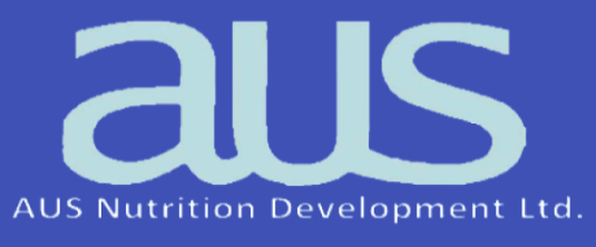 AUS NUTRITION DEVELOPMENT CO., Ltd.