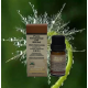 100% Blended Essential Oil