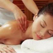 Overlay Massage Oil (6)