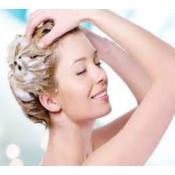 Hair Care (9)