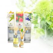 Aromatic Reed Diffurser (32)
