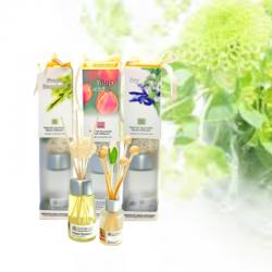 Aromatic Reed Diffurser