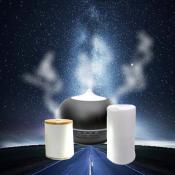 Aroma Diffuser (4)