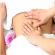 Aromatherapy Nurse