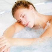 Bathing (5)