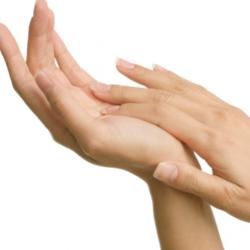 Hand Care