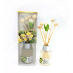 AUSTERE LIFE Aromatic Reed Diffuser - Sweet Osmanthus   50ml