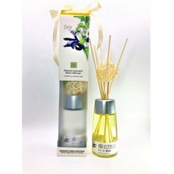 AUSTERE LIFE Aromatic Reed Diffuser - Ivy & Iris    150ml