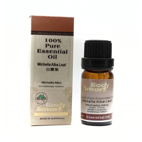 Body Smart – Magnolia leaf        10ml