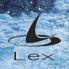 Lex (3)
