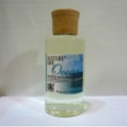 Vintage Aromatic Reed Diffuser  -   Tropical Ocean (Refill)     200ml