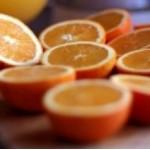 Body Smart – Orange Sweet Australian        10ml