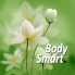 Body Smart (2)