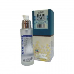Body Smart –Hair Care Professional Oil (suitable for any hair - especially suitable for hot dyed hair)    80ml