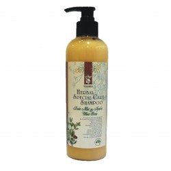 Body Smart – Herbal Special Care Shampoo       360ml