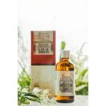 Body Smart – Detox Oedema Organic Massage Oil       100 ml