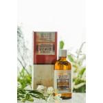 Body Smart – Stress Relief Body Organic Massage Oil        100 ml